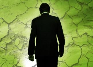 Rajoy: su sacrificio Redentor por el PP (2)