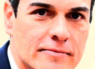 Quo Vadis Pedro Sánchez