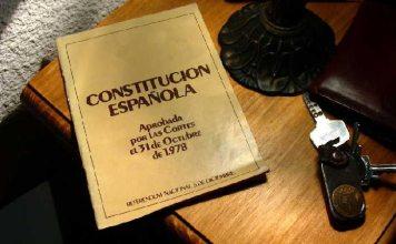 constitucion1978