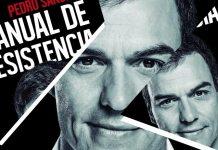 Manual de resistencia de Pedro Sánchez
