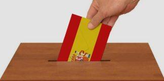 La carrera por el españolismo