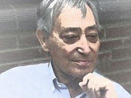 Fernando Lanzaco Bonilla