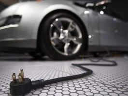 ¿Hay razones para comprar hoy un vehículo eléctrico?