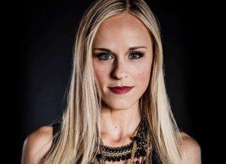 Lana Lokteff