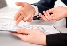 Ajuste de contratos en caso de fuerza mayor