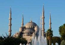 El verso suelto turco