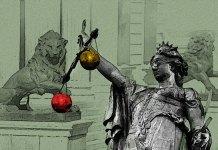 El Gobierno no puede ser una apisonadora de derechos