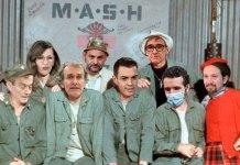 MASH 2020