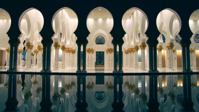 Separatismo religioso