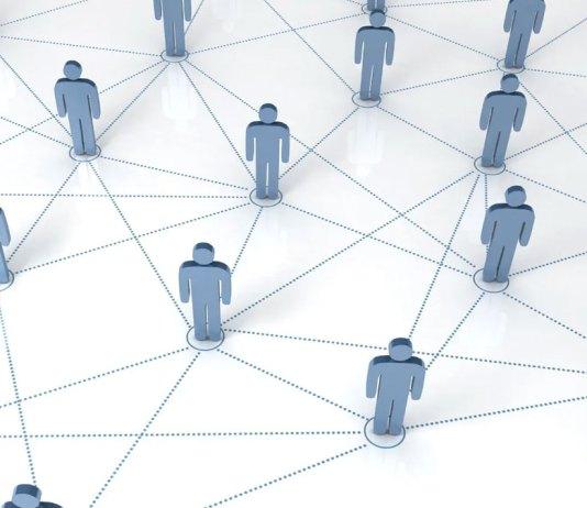 Publicado un manifiesto para promover el debate sobre digitalización y empleo