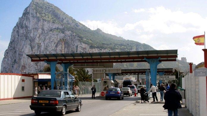 Guía para Gibraltar