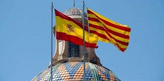 ¿España y Cataluña? El regreso a la Caverna