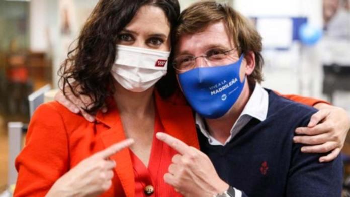 Muerte de Ciudadanos y de Podemos. ¿Y del sanchismo?