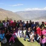 Acceso estudiantes abancay peru Fundación ESYCU 1