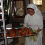 Panaderia Abancay Peru Fundación ESYCU 7