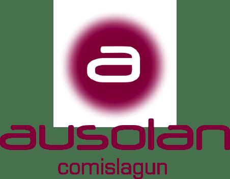 logo ausolan