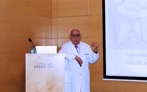 Dr. Manuel Miras
