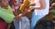 Ayuda humanitaria3