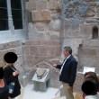 Visita a la Catedral de Valencia