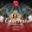 Concierto Gospel & Jazz