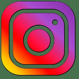 Seguirnos en Instagram