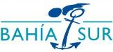 Resultado de imagen de logo bahia sur