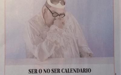 Revista Diario La Nación