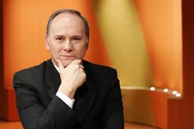 Osvaldo Quiroga