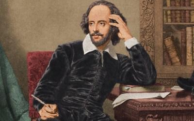 INFOBAE: Se lanzó la nueva edición del Festival Shakespeare