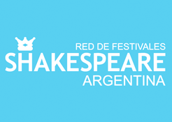 Red de Festivales Shakespeare Argentina
