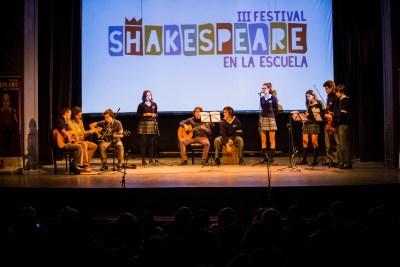 021-Shakespeare en la escuela-050917