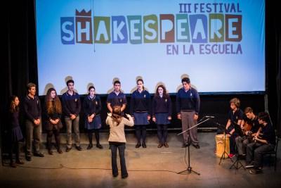 047-Shakespeare en la escuela-050917