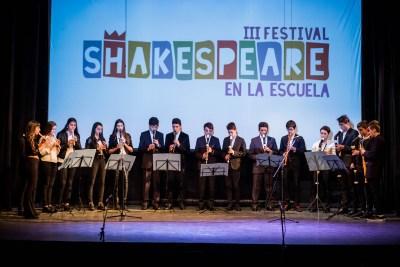 049-Shakespeare en la escuela-050917