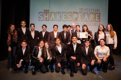 178-Shakespeare en la escuela-050917