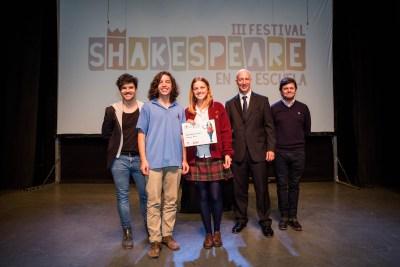 191-Shakespeare en la escuela-050917