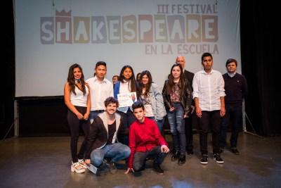 193-Shakespeare en la escuela-050917