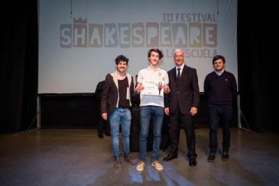 195-Shakespeare en la escuela-050917