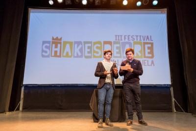 III Festival Shakespeare Escuela. Primaria. 2017-116