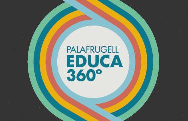Palafrugell educa en clau 360