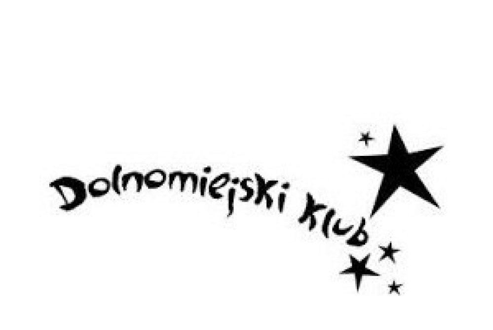 dolnomiejski-klub-1-1560271877