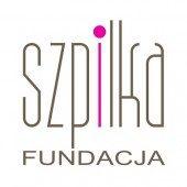 Fundacja Szpilka