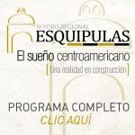 ARCHIVOS web FRE