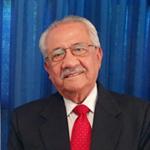 Alvaro Cuevas-junta directiva-pagina web-2013