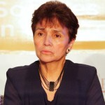 Catalina Soberanis-junta directiva-pagina web-2013