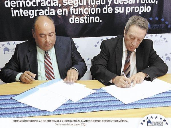 Convenio fundacion nicaragua y guatemala