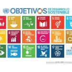 Los Objetivos de Desarrollo Sostenible y Centroamérica