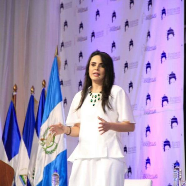 WhatsApp Image 2017-07-31 at 12.29.26 PM (3)