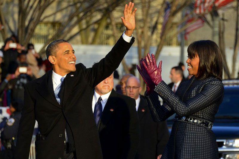 Parlacen saluda visita del presidente Barack Obama