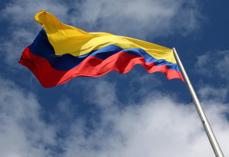 Colombia, a una firma de ingresar al SICA