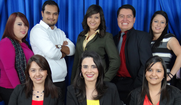 foto Equipo frontpage